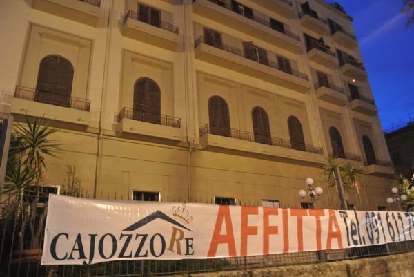 Negozio / Locale in affitto a Palermo, 9999 locali, Trattative riservate | Cambio Casa.it