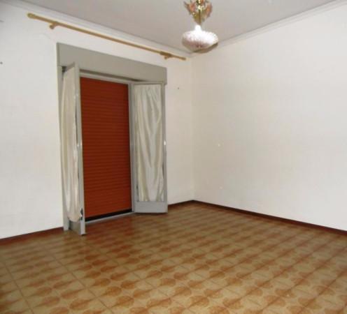 Appartamento in Affitto a Gravina Di Catania Centro: 2 locali, 70 mq