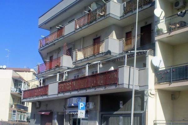 Appartamento in vendita a Triggiano, 5 locali, prezzo € 229.000 | CambioCasa.it