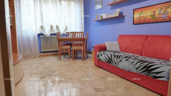 Appartamento in vendita a Abbiategrasso, 2 locali, prezzo € 95.000 | Cambio Casa.it
