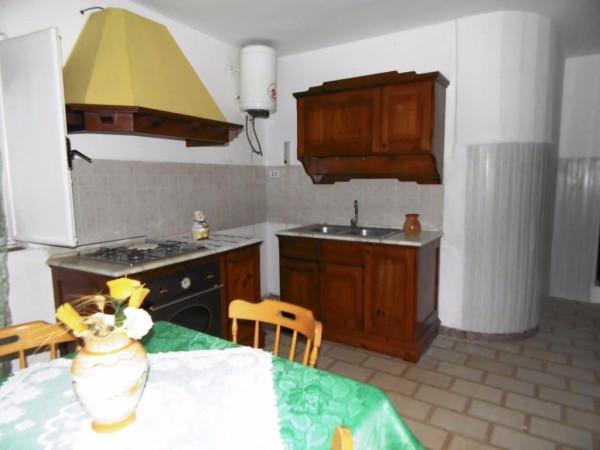 Appartamento in Affitto a Gravina Di Catania Periferia: 2 locali, 40 mq