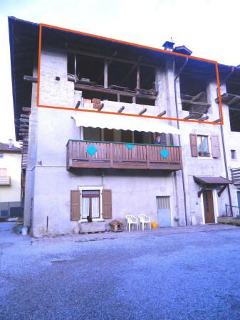 Appartamento in Vendita a Bleggio Superiore: 5 locali, 200 mq