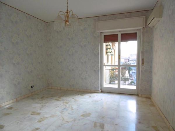 Appartamento in Affitto a Gravina Di Catania Periferia: 2 locali, 75 mq