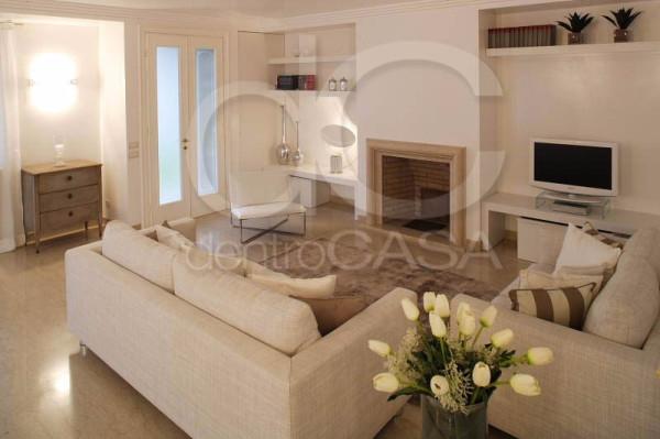 Villa in vendita a Bagnolo Mella, 6 locali, prezzo € 370.000 | Cambio Casa.it