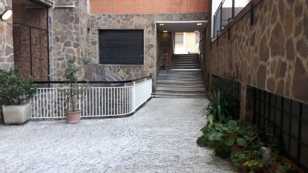 Ufficio-studio in Vendita a Milano 21 Udine / Lambrate / Ortica: 5 locali, 230 mq
