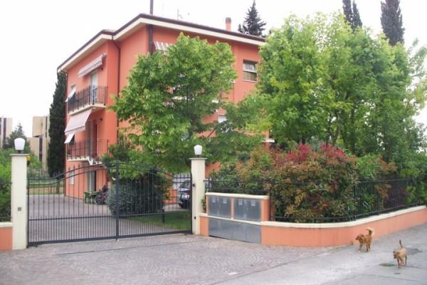 Altro in Affitto a Pesaro