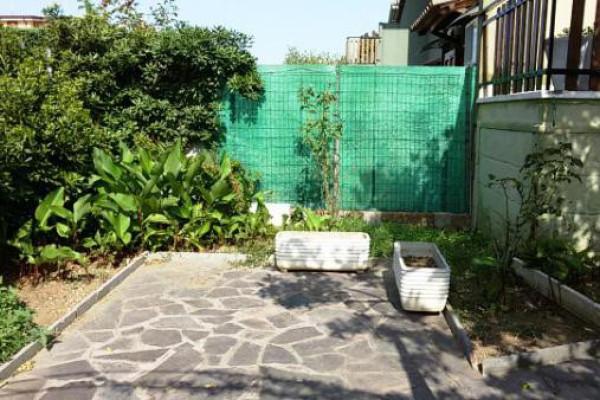 Appartamento in vendita a Cerveteri, 3 locali, prezzo € 105.000 | Cambio Casa.it