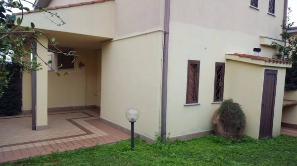 Villa in affitto a Ardea, 3 locali, prezzo € 400 | Cambio Casa.it
