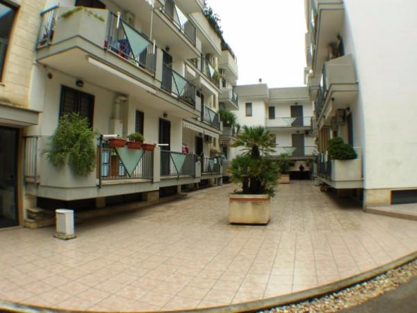 Appartamento in vendita a Bitritto, 3 locali, prezzo € 118.000 | Cambio Casa.it