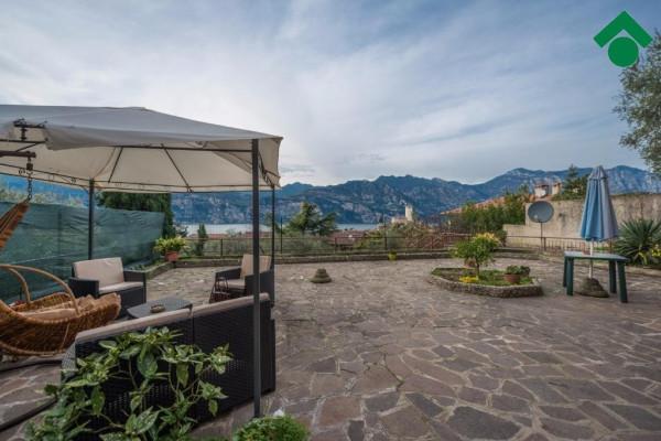 Appartamento in vendita a Malcesine, 4 locali, prezzo € 257.000 | Cambio Casa.it