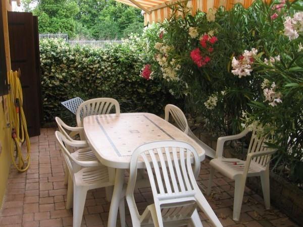 Rustico / Casale in vendita a Peschiera del Garda, 4 locali, prezzo € 190.000 | Cambio Casa.it