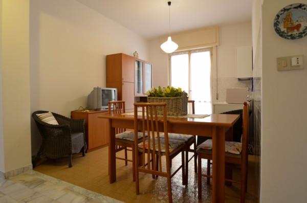 Appartamento in Vendita a Borgio Verezzi Centro: 2 locali, 45 mq