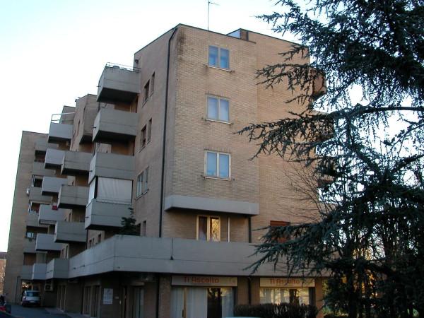 modena vendita quart: direzionale 70 modena-iniziative-immobiliari-srl