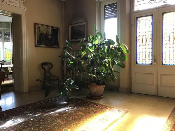 Villa in vendita a Udine, 6 locali, Trattative riservate | Cambio Casa.it