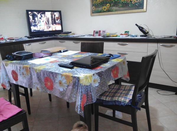 Appartamento in Vendita a Ginosa Semicentro: 5 locali, 116 mq