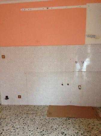 Appartamento in vendita a Frossasco, 2 locali, prezzo € 38.000 | Cambio Casa.it