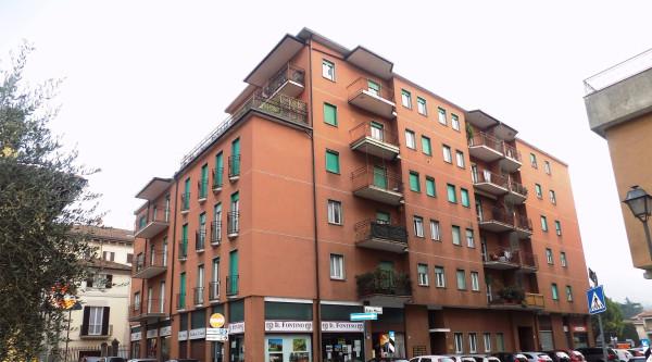 Appartamento in vendita a Galbiate, 3 locali, prezzo € 107.000   Cambio Casa.it