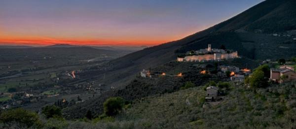 Terreno Edificabile Residenziale in vendita a Campello sul Clitunno, 9999 locali, prezzo € 60.000   Cambio Casa.it