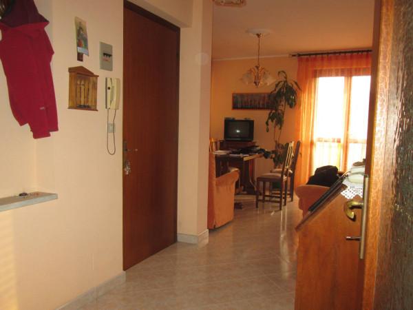 Appartamento in vendita a Borgo San Dalmazzo, 4 locali, prezzo € 120.000 | Cambio Casa.it