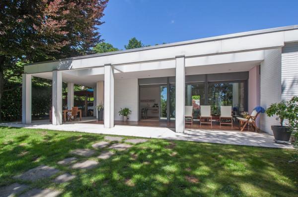 Villa in vendita a Varese, 6 locali, prezzo € 1.200.000 | CambioCasa.it