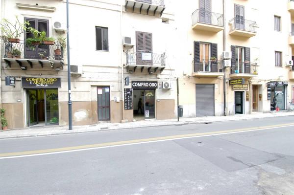 Negozio / Locale in vendita a Palermo, 1 locali, prezzo € 65.000 | Cambio Casa.it