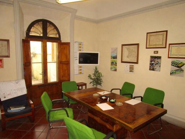Negozio / Locale in affitto a Pisa, 2 locali, prezzo € 300 | Cambio Casa.it