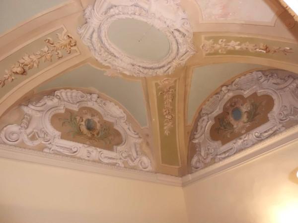 Ufficio-studio in Affitto a Piacenza Centro: 4 locali, 140 mq