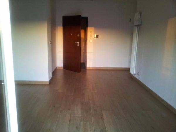 Appartamento, Gibilrossa, Centro città, Vendita - Terni (Terni)
