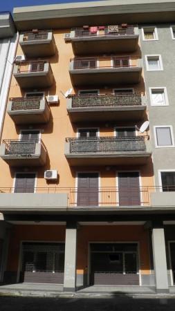 Negozio / Locale in vendita a Paternò, 1 locali, prezzo € 60.000 | Cambio Casa.it