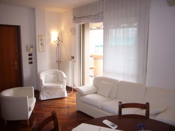 Attico / Mansarda in affitto a San Donato Milanese, 2 locali, prezzo € 850 | Cambio Casa.it