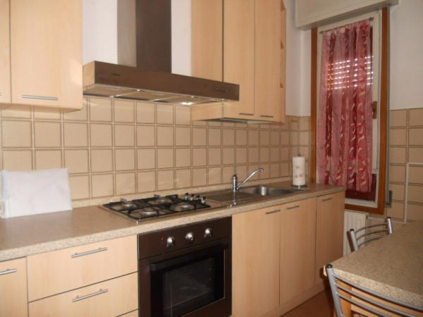 Appartamento in Vendita a Luzzara
