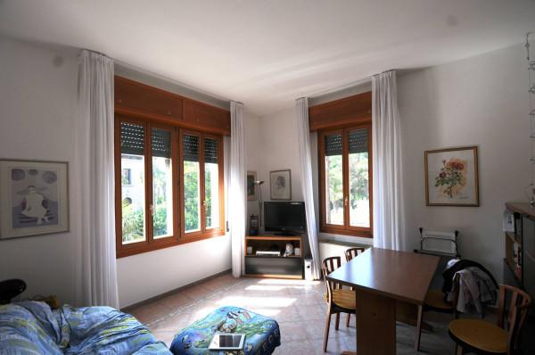 Villa in vendita a Venezia, 6 locali, zona Zona: 8 . Lido, prezzo € 1.300.000 | CambioCasa.it