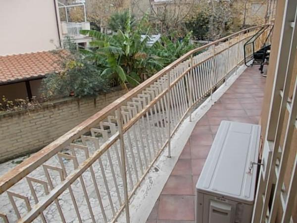 Bilocale Santa Marinella Via Giunone Lucina 6