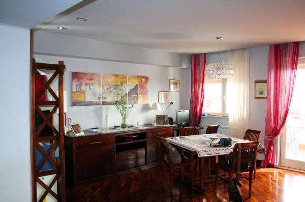 Appartamento in vendita a Messina, 3 locali, prezzo € 175.000 | CambioCasa.it