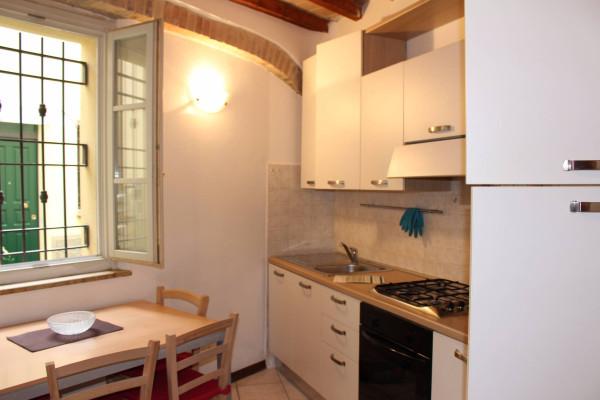 Appartamento in affitto a parma w6038631 for Affitto appartamento