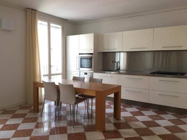 Appartamento in affitto a Novi di Modena, 3 locali, prezzo € 600 | Cambio Casa.it