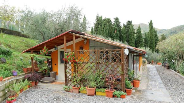 Rustico / Casale in vendita a Pescia, 3 locali, prezzo € 99.000 | Cambio Casa.it
