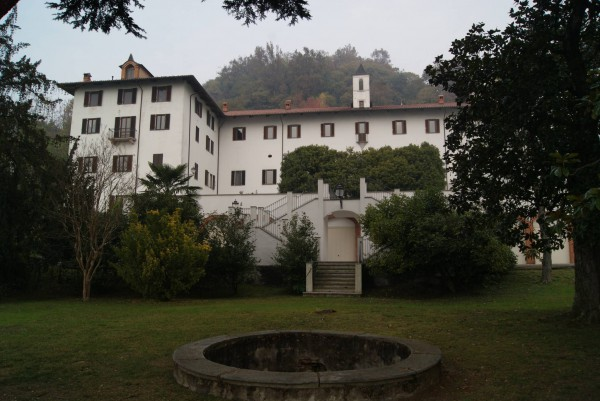 Appartamento in Vendita a Bollengo: 182 mq
