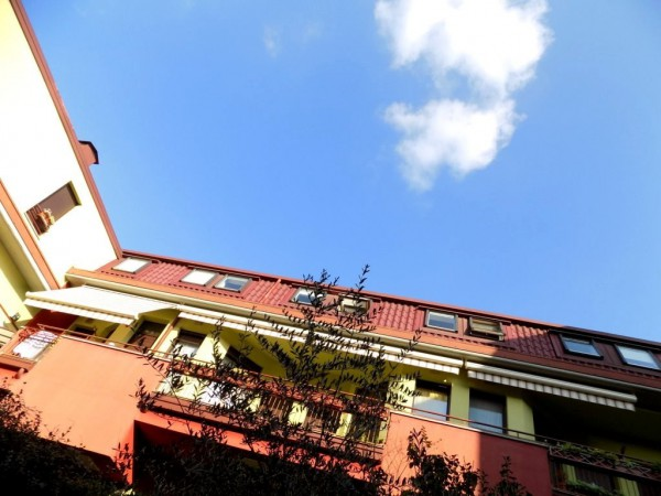 Appartamento in vendita a Milano, 2 locali, zona Zona: 3 . Bicocca, Greco, Monza, Palmanova, Padova, prezzo € 228.000 | Cambio Casa.it