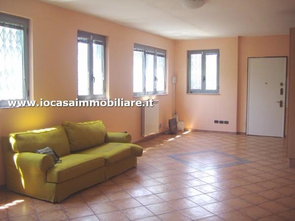 Loft / Openspace in vendita a Milano, 2 locali, zona Zona: 7 . Corvetto, Lodi, Forlanini, Umbria, Rogoredo, prezzo € 315.000 | Cambio Casa.it
