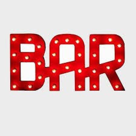 Bar in Vendita a Olgiate Comasco