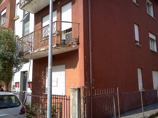 Appartamento in affitto a Cadoneghe, 4 locali, prezzo € 520 | Cambio Casa.it