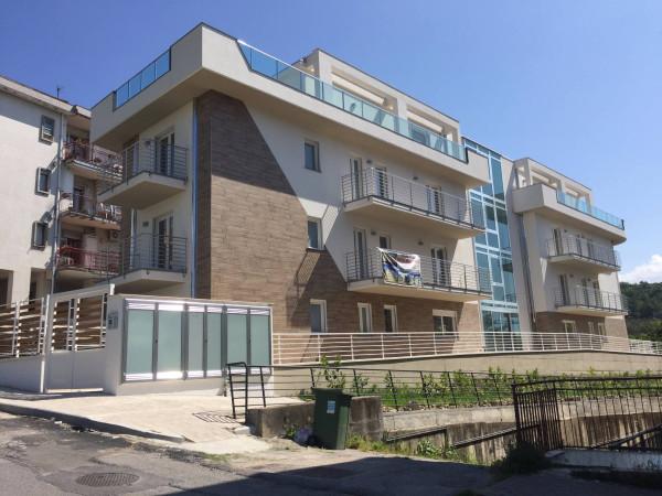Appartamento in affitto a Pontecagnano Faiano, 3 locali, prezzo € 600 | Cambio Casa.it