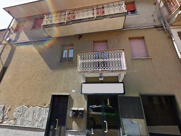 Appartamento in vendita a Villanova Canavese, 6 locali, prezzo € 62.000 | Cambio Casa.it