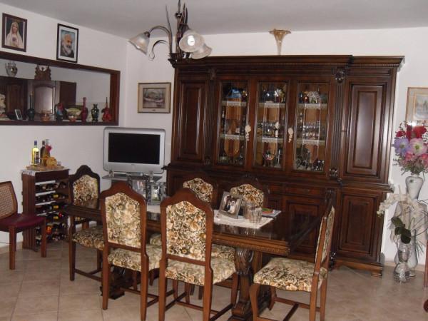 Soluzione Indipendente in vendita a Colle di Val d'Elsa, 4 locali, prezzo € 210.000 | Cambio Casa.it