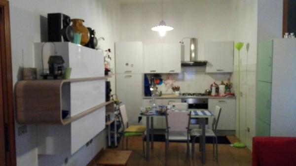 Casa indipendente in Vendita a Ravenna Centro: 5 locali, 198 mq