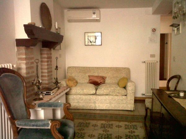 Appartamento in vendita a Venezia, 3 locali, zona Zona: 4 . Castello, prezzo € 320.000 | CambioCasa.it