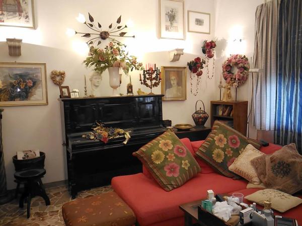 Casa indipendente in Vendita a Ravenna Centro: 5 locali, 196 mq