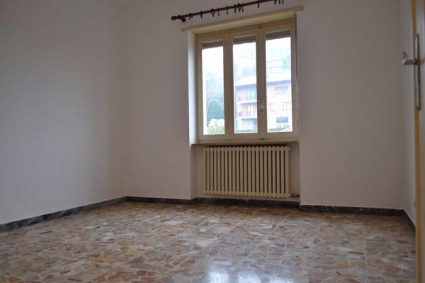 Appartamento in vendita a Casalborgone, 3 locali, prezzo € 68.000   Cambio Casa.it