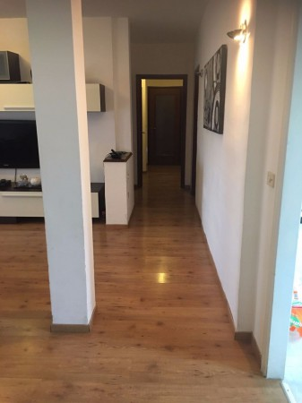 Appartamento in affitto a Sant'Anastasia, 4 locali, prezzo € 550 | Cambio Casa.it